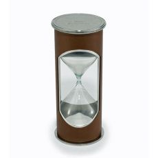 Rory Leather Hourglass by Ralph Lauren